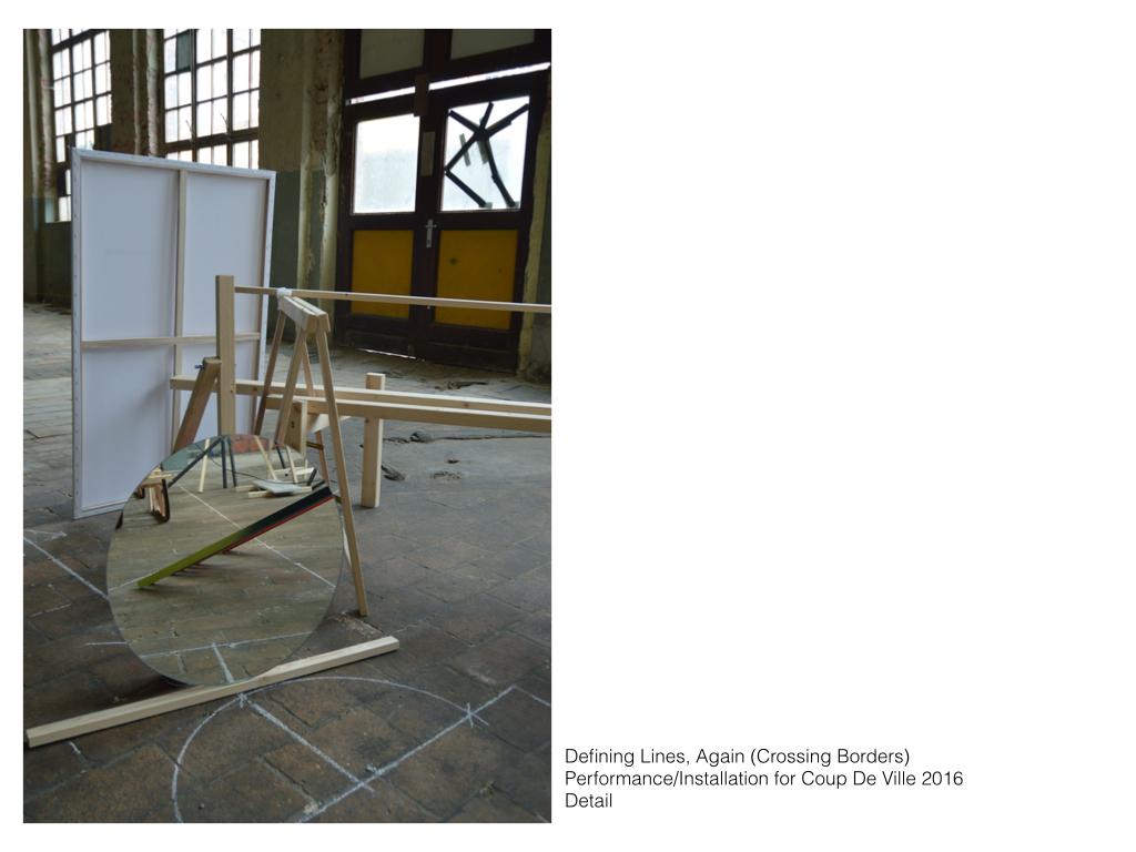2017-Portfolio.003