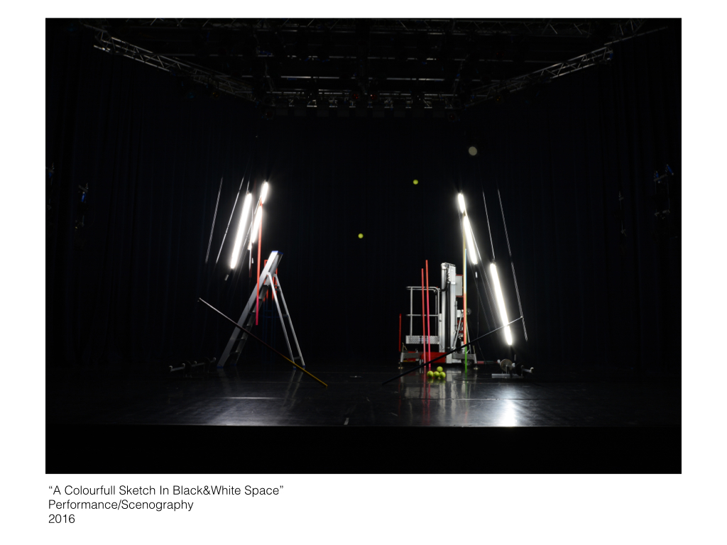 2017-Portfolio.016