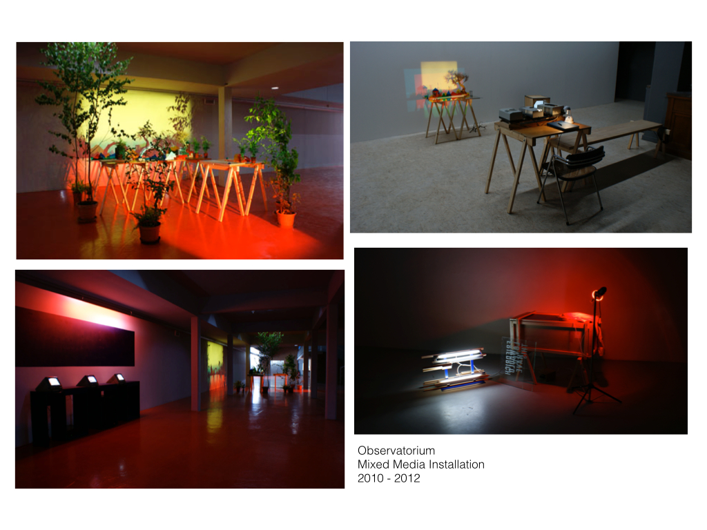 2017-Portfolio.105
