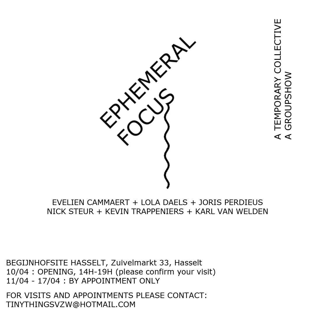 2021-Ephemeral Focus-Campagne-01